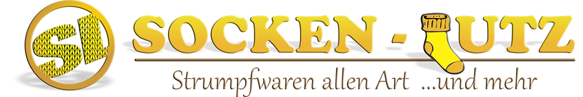 SOCKEN-LUTZ-Logo