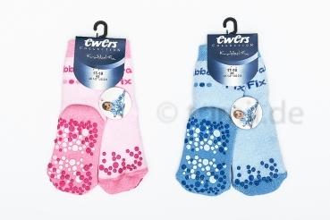 NEU MaxiMo Strumpfhose EULE ABS-Socken ABS-Knie Baby Gr 68//74 74//80 80//86