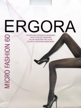 56//58 Esda //Ergora Damen Strumpfhose Übergrößé 20 den perle ab Gr