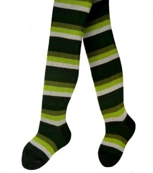 Crönert Baby Socken 2er-Pack ABS  Noppensocken Mehrfarbig Gr.62-68 68-74 74-80