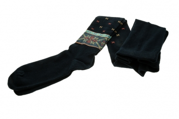 socken lutz socken mit 98 baumwolle. Black Bedroom Furniture Sets. Home Design Ideas
