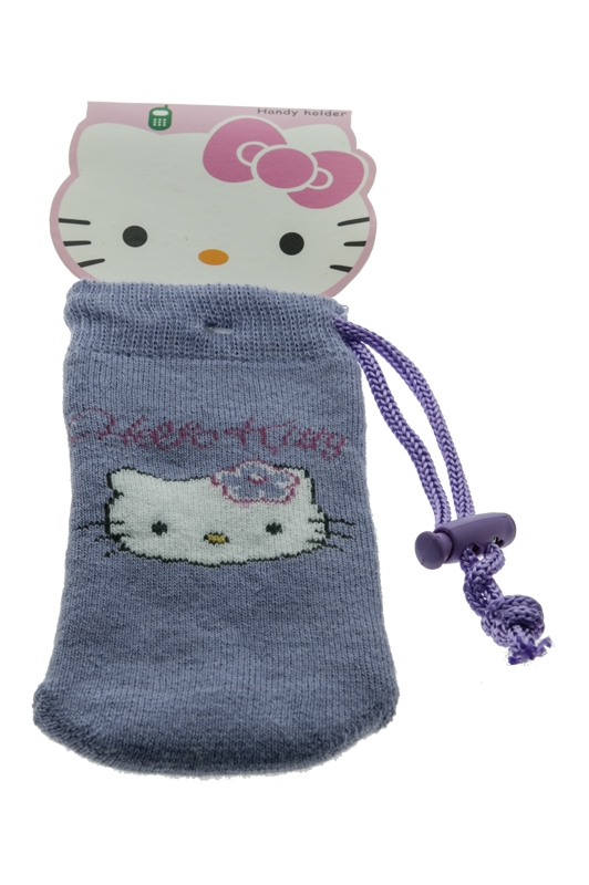 "Handysocke ""Hello Kitty"""